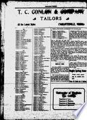 18. mar 1908