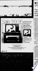 5. des 1985