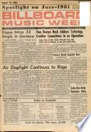 14. aug 1961