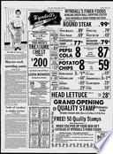 29. jun 1976