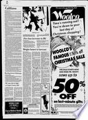 24. des 1976