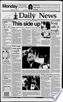 15. feb 1999