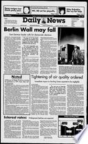 9. nov 1989