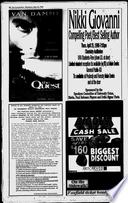 25. apr 1996