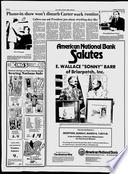4. mar 1977