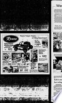 28. nov 1979