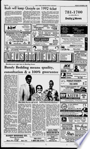 7. nov 1989