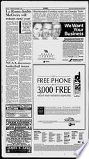 2. nov 2001