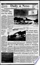 9. aug 1985