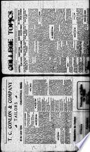 19. feb 1908