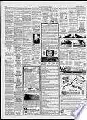30. jun 1976