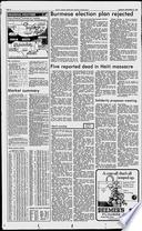 13. sep 1988