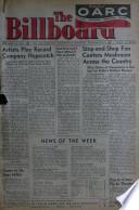 18. feb 1956