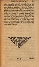 Side 356