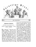 Side 397