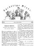 Side 589