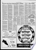 31. des 1976