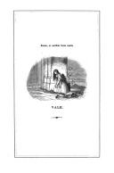 Side 212