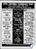 22. des 1968