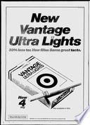 12. mai 1981