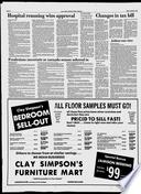 6. mar 1977