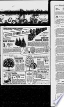 8. apr 1974