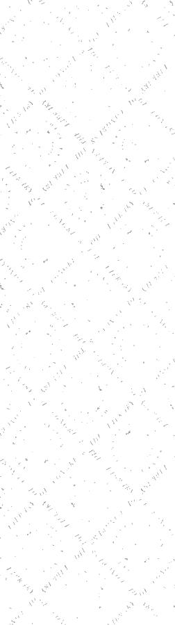 [merged small][ocr errors][ocr errors][ocr errors][ocr errors][ocr errors][ocr errors][ocr errors][merged small][ocr errors][merged small][ocr errors][ocr errors][ocr errors][ocr errors][ocr errors][ocr errors][ocr errors]