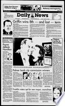 8. nov 1989