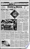 22. apr 1990