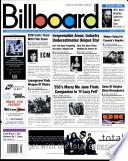 17. feb 1996