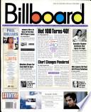 19. sep 1998