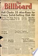 3. jan 1953