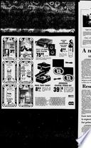 18. mai 1978