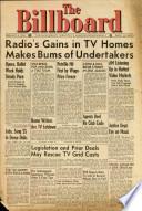 3. feb 1951