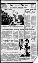 8. des 1985