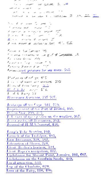 [ocr errors][ocr errors][ocr errors][merged small][merged small][merged small][ocr errors][ocr errors][merged small][ocr errors]