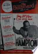 24. apr 1948