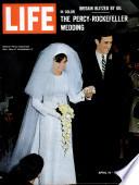 14. apr 1967
