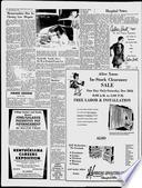 29. des 1968