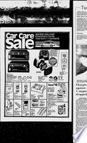 19. mai 1981
