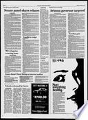 22. mar 1977