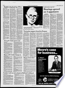 12. jan 1977