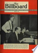 25. jun 1949