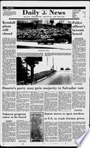 1. apr 1985