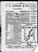 20. mar 1909