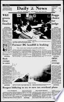 9. des 1985