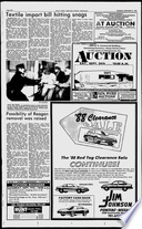 16. sep 1988