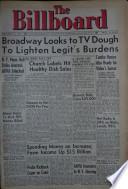 15. des 1951