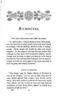 Side 133