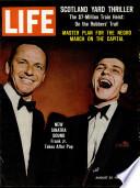 23. aug 1963